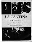 Corrado Roi - La Cantina