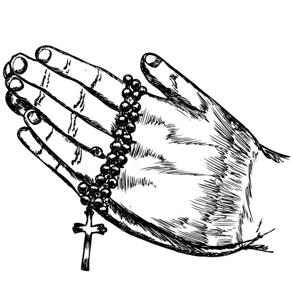Výsledek obrázku pro náboženství
