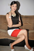 Richa Panai Latest Glam pics at Chandama kathalu pm-thumbnail-13
