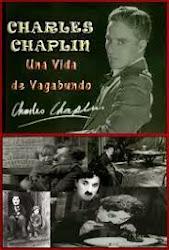 Charlie Chaplin una vida de vagabundo (1997) Descargar y ver Online Gratis