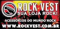 www.rockvest.com.br