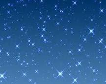 Cara Membuat Efek Bintang Berjatuhan Pada Cursor Di Blog