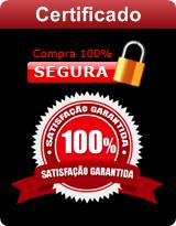 3.bp.blogspot.com/-UP9Px3XP8HM/UE5HPNS3n7I/AAAAAAAAFtE/pSz-Trhvr7A/s1600/certificado.png
