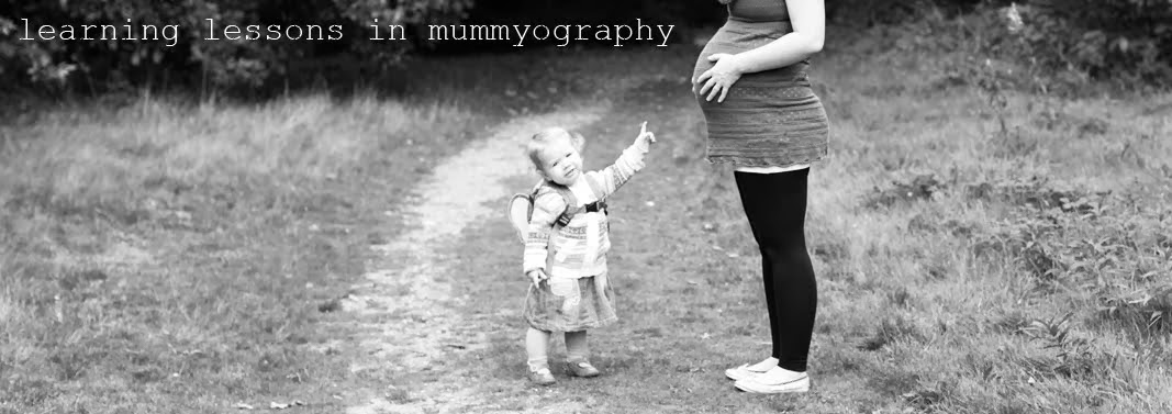 Learning Lessons in Mummyography