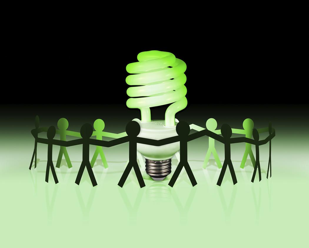 http://3.bp.blogspot.com/-UPCCkIhvn8M/UBtz8eEWmxI/AAAAAAAAAX0/eprfUoPJO0M/s1600/light_bulb.jpg