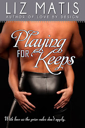 Kindle and NOOK Bestseller available in print and on Nook, iPad and on your mobile phone!