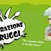 L' App ufficiale di RISTORAZIONE CON RUGGI