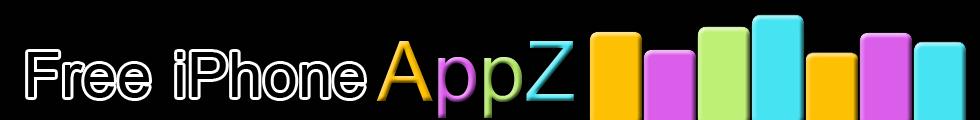 App iPhone / iPad ดีๆแจกฟรีทุกวัน - Free iPhone Appz