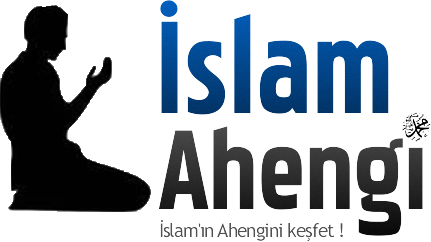 İslam Ahengi