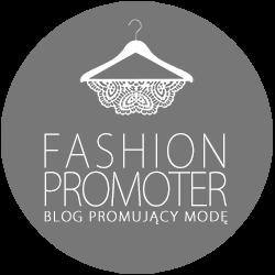 www.fashionpromoter.pl