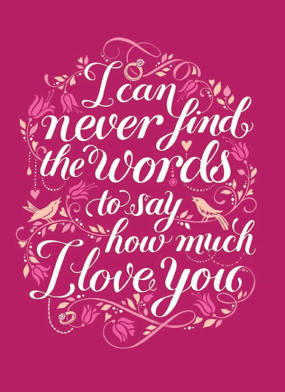 mens styling For Valentines Day all You Need is Love Letters – Words of Romance for Romantic Love Letters
