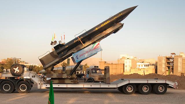 la-proxima-guerra-embargo-de-armas-a-iran-se-mantiene-5-años