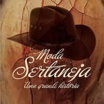 Box Moda Sertaneja – Uma Grande História (2012) download