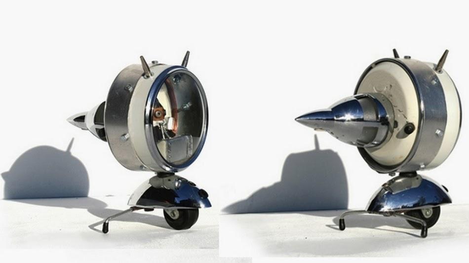 08-Lombards-Lunar-Lander-Derek-Scholte-Recycled-Toy-Sculptures-www-designstack-co