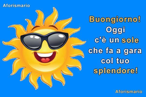 download frasi buongiorno e buonanotte