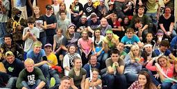 Faith Student Ministry
