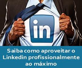 Dominando o LinkedIn