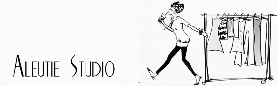 Aleutie Studio