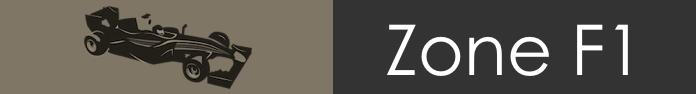 Zone F1 | Automovilismo - Coches - Competición