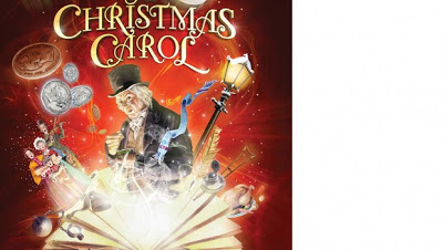- christmas-carol_new-image-cropped-621x351
