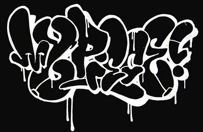 graffiti-creator-bubble-sketch