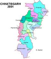 Chhattisgarh Kamdhenu Vishwavidyalaya Recruitment Jan 2014