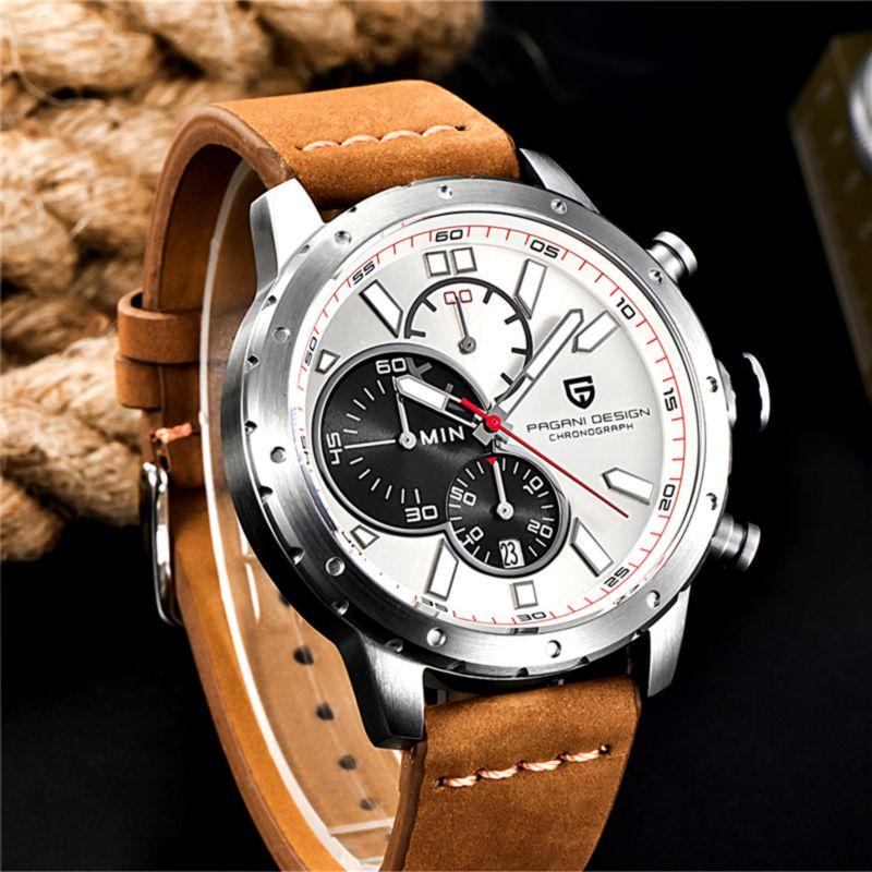 45df5293ad54 ... impermeables relojes deportivos relojes militar hombres de cuarzo reloj  de pulsera relogio masculino. Evaluar su precio barato con mejor precio  tienda ...