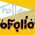 Advantages & Disadvantages Of DoFollow & NoFollow blogs