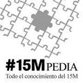 15Mpedia es una enciclopedia libre
