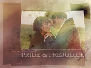 http://3.bp.blogspot.com/-UPWnC2ChcKo/TbtJ_O0BbnI/AAAAAAAAAic/NBpoAGuwUks/s748/Pride_and_Prejudice_Wallpaper_by_workingpen.jpg