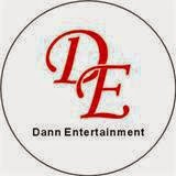 Entertainment Services