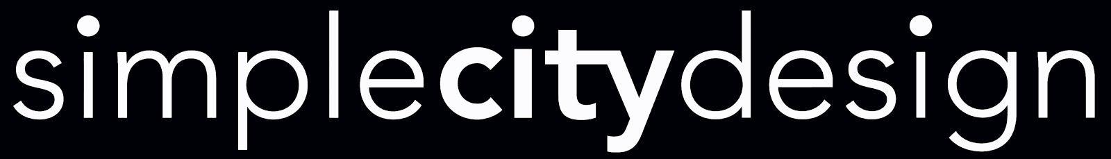 SimpleCity.Design