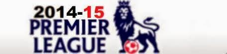 Europa League affect on 2014/15 Fixture List