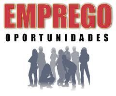 Brasil cria 1 milhão de empresas em 2012