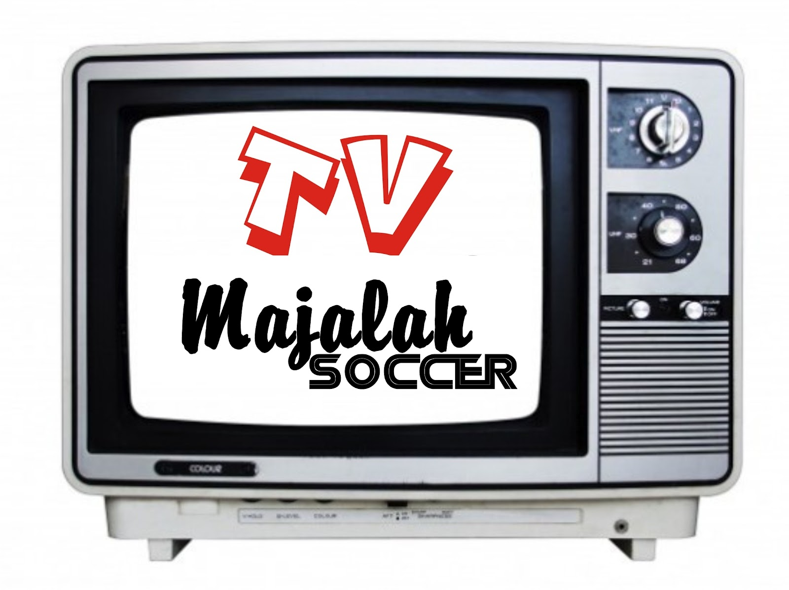 spanyol liga jerman liga prancis liga belanda liga champions liga ...