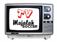 Majalah Soccer TV Live Streaming