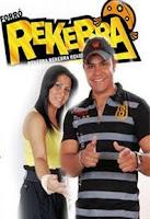 FORRÓ REKEBRA   PINDORETAMA - CE   06-09-11