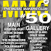 THE A&R DEPARTMENT ANNOUNCE THE 50th 'MUSIC MAKERS CLUB' SHOW