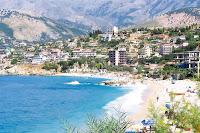 Albania-Travel