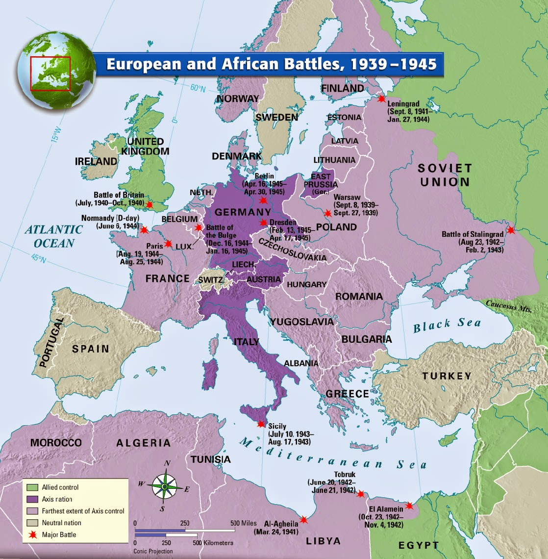 Mr es world history page world history chapter 32 world war assignment packet for chapter 32 world war ii gumiabroncs Choice Image