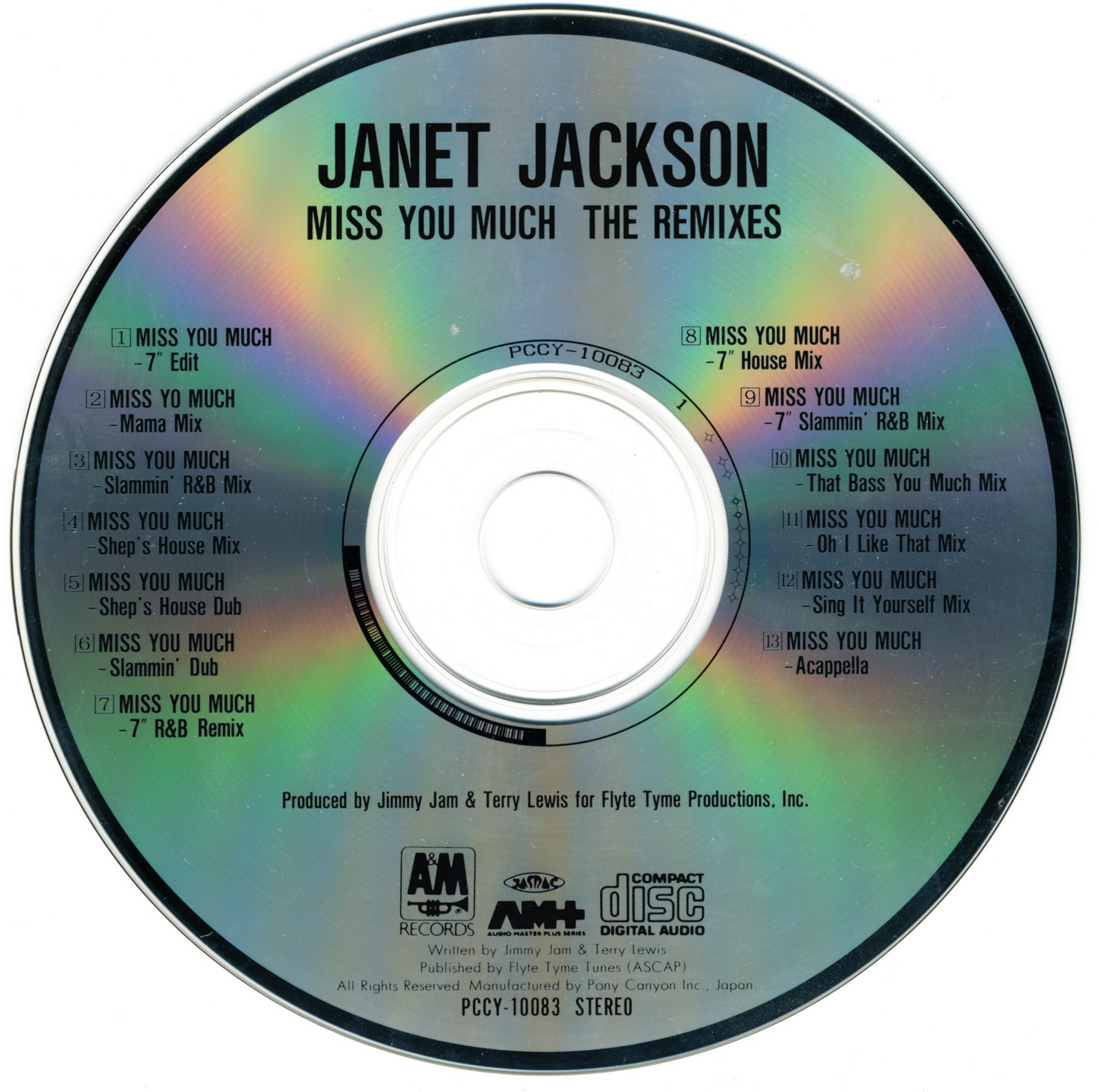 http://3.bp.blogspot.com/-UPfKdDBf48Q/ToO1oD_HMYI/AAAAAAAACeI/JZzGTl3Xch8/s1600/Janet+Miss+You+CD.jpg