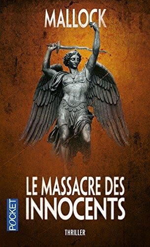 http://www.leslecturesdemylene.com/2014/10/chroniques-barbares-tome-2-le-massacre.html