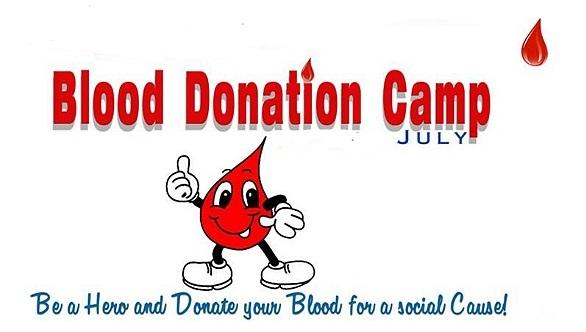 Siliguri Gorkha Manch organizing a free  medical camp & blood donation camp