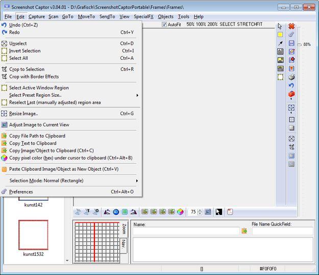 Screenshot-Captor-download
