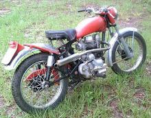 Florida 1962 350