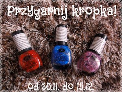http://siiia.blogspot.com/2013/11/przygarnij-kropka.html