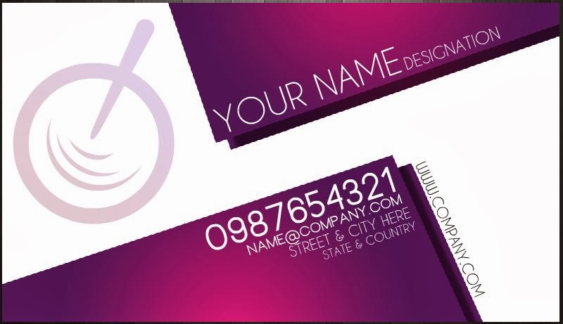 Looking for printing options for business cards in vijayawada the two different types of business cards are landscape cards and portrait cards there are 250 pre designed business cards which can be customized as per reheart Images