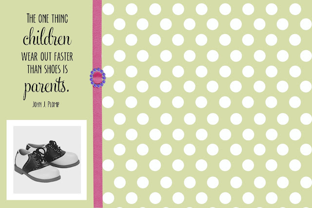 printable mothers day cards, mothers day card, mothers day card ideas, mothers day