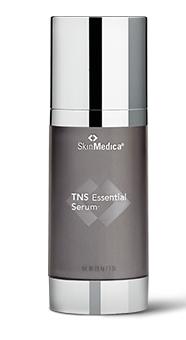 SkinMedica, SkinMedica TNS Essential Serum, serum, skin, skincare, skin care