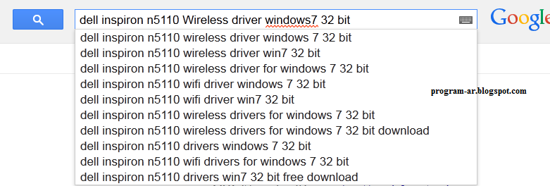 Скачать драйвера dell n5110 windows xp